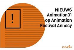 animatie nieuws festival annecy