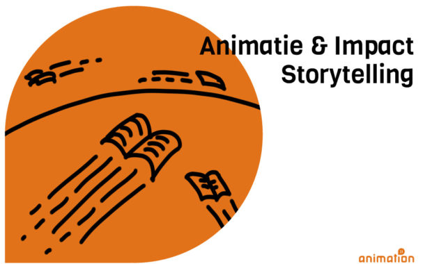 Animation31_blog_001_impact-storytelling
