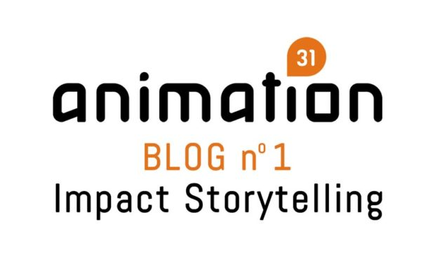 Animation31_blog_001_impact_storytelling
