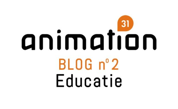 Animation31_blog_002_educatie