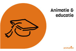 Animation31_blog_002_educatie_banner