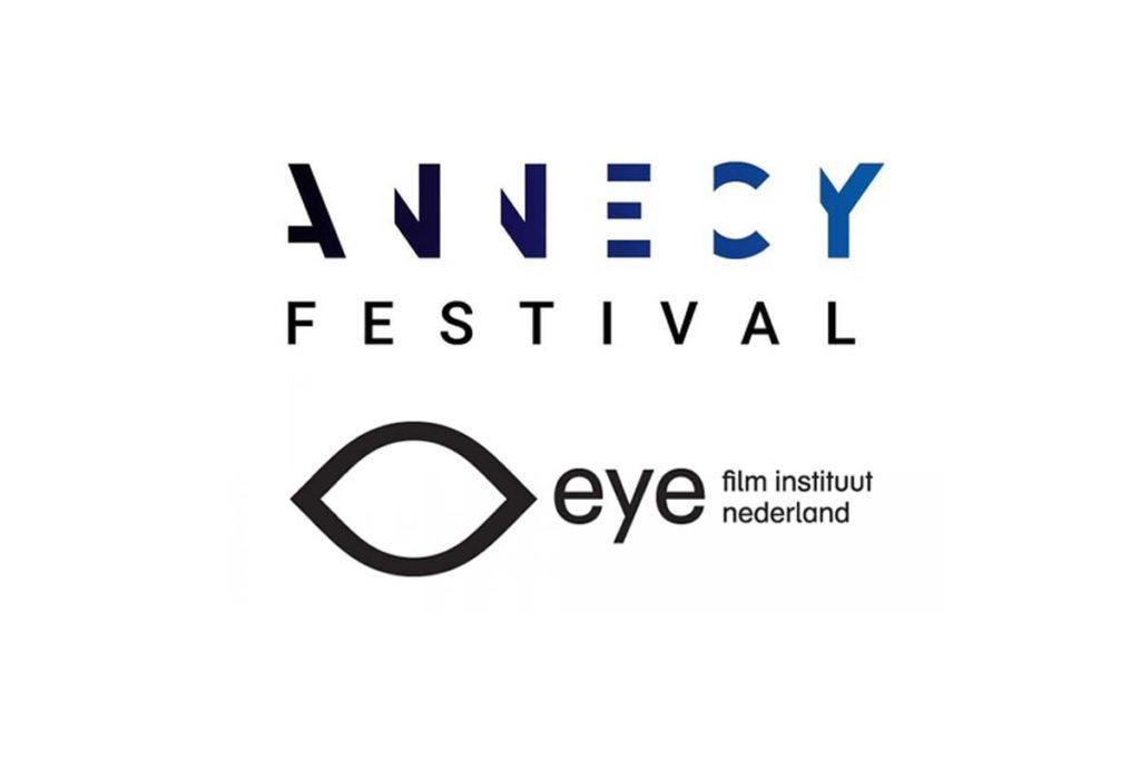 animatie-annecy-eye