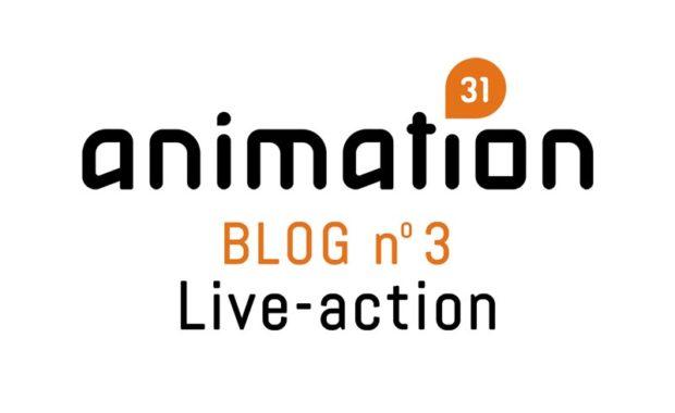 Animation31_blog_003_live-action-martin-koolhoven