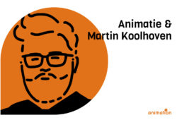 Animation31_blog_003_live-action-martin-koolhoven_picture