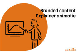 Animation31_blog_004_explainer_video