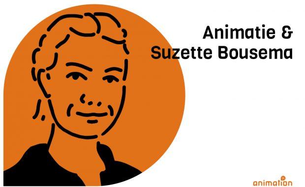 suzette-bousema-visual-art-photography