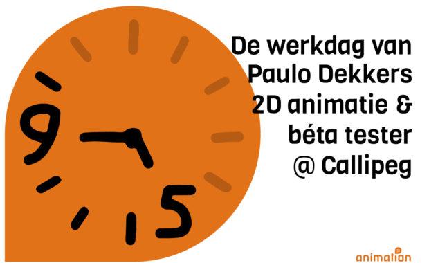 paulo-dekkers-2d-animatie-beta-tester-callipeg