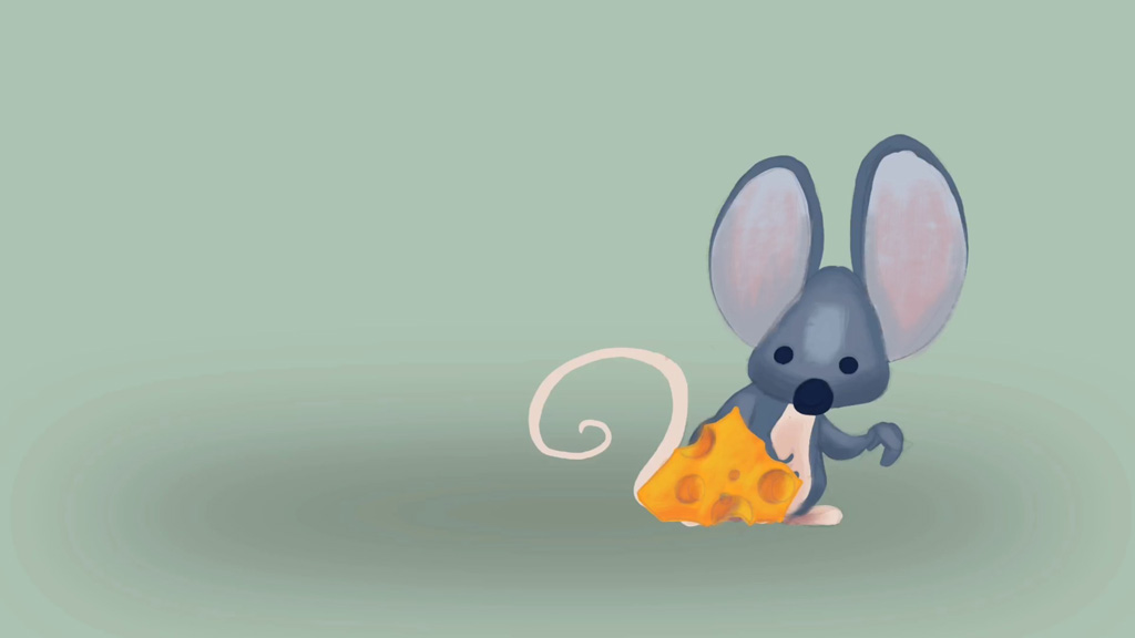 animatie paulo dekkers callipeg software bad cheese