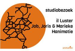 studiobezoek-il-luster-job-joris-en-marieke-hanneke-van-der-linden