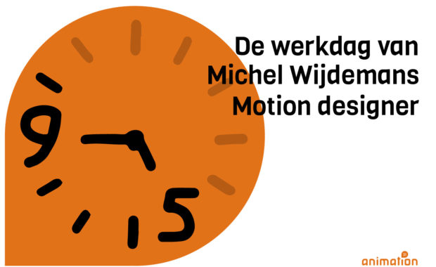 werkdag-michel-wijdemans-motion-design